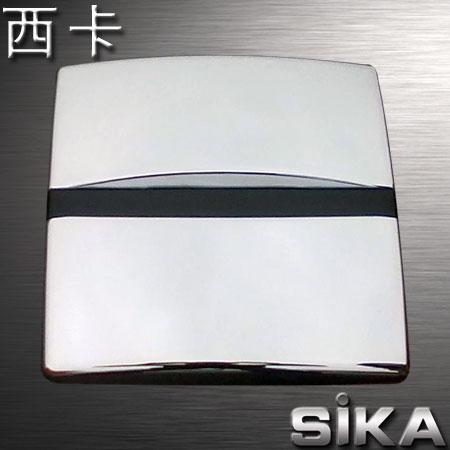 交直流小便斗冲水器SK-8037