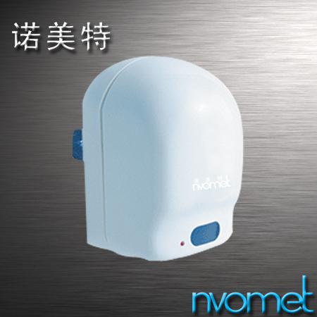 全自动感应式洗手器NT-8316