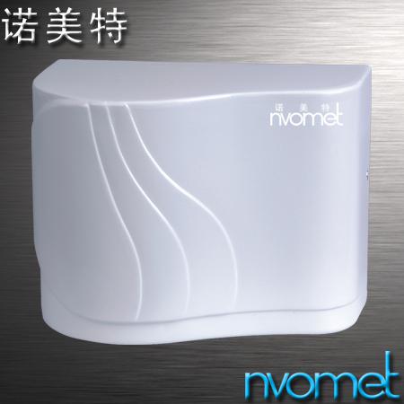 全自动感应干手器NT-6502