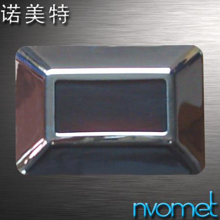陶瓷一体式感应节水器NT-6020