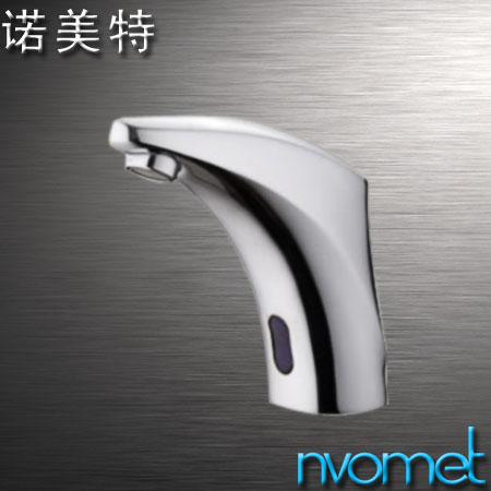 高档电子感应水龙头NT-8320
