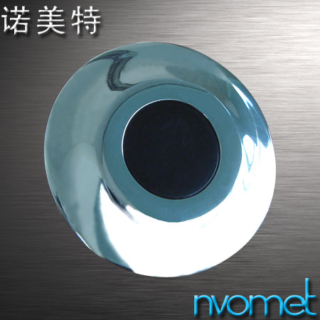 陶瓷一体感应节水器NT-6021