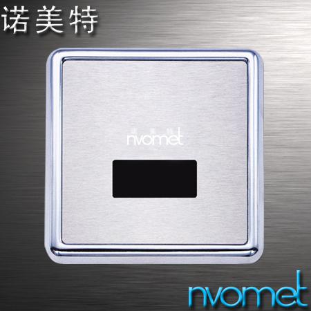 全自动感应蹲便节水器NT-6131