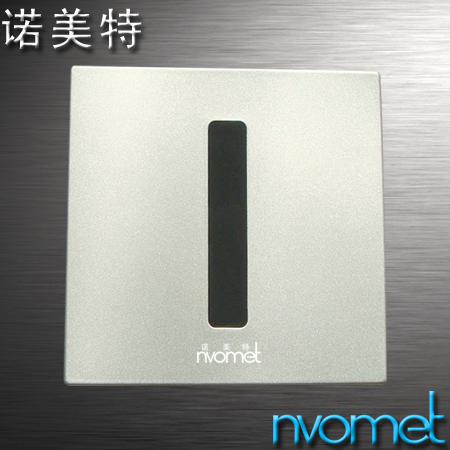豪华感应小便斗NT-6032