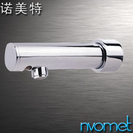 调温一体式感应水龙头NT-6329
