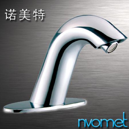 中型台盆感应水龙头NT-6303
