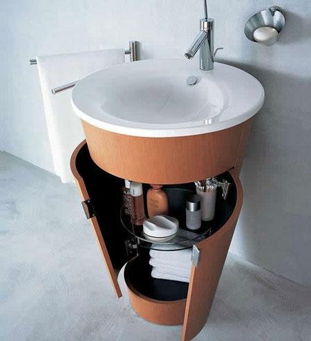 浴室柜延长寿命8秘方